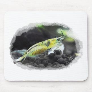 dwarfshirmptype8 mousepad