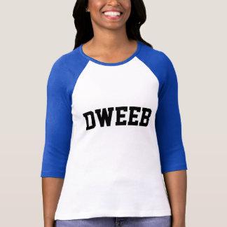 Dweeb Camiseta