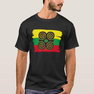 Dwennimmen T-Shirt