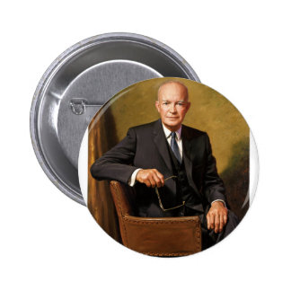 Dwight Eisenhower Pins