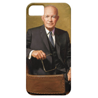 Dwight Eisenhower Funda Para iPhone SE/5/5s