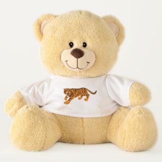Dwight Hayden, collection, Sherman, teddy bear 🐻