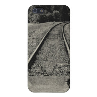 dwight pierre iPhone 5 covers