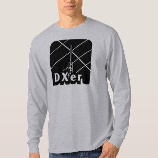 DX T-Shirt