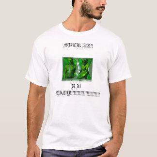 dx_wallpaper, R U READY!!!!!!!!!!!!!!!!!!!!!!!!... T-Shirt