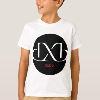 DXB Dubai T-Shirt