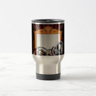 dy02 taza de viaje de acero inoxidable