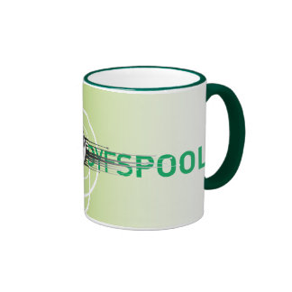 DYFS POOL COLLECTION CUPS