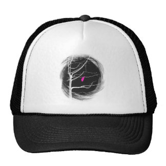 Dying Day Trucker Hats