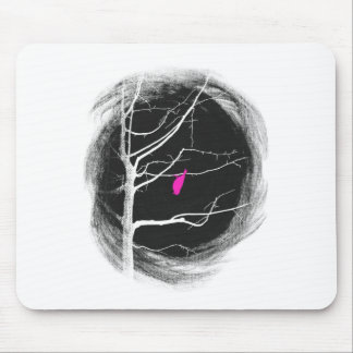 Dying Day Mouse Pad