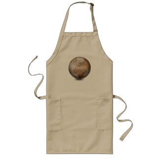 Dying Earth Long Apron