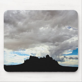 Dying Mesa Mouse Pad