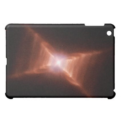 Dying Star Cover For The iPad Mini