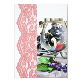 Dykes Card