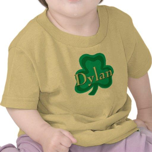 Dylan Baby T-Shirt