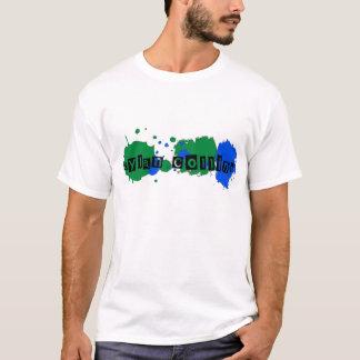 Dylan Collins T-Shirt