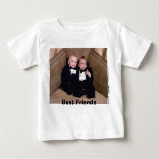 dylan-dan, Best Friends Shirt