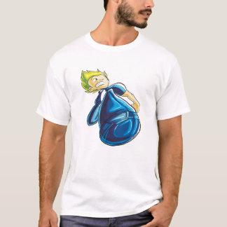 Dylan T-Shirt