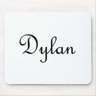 Dylan Tapetes De Raton