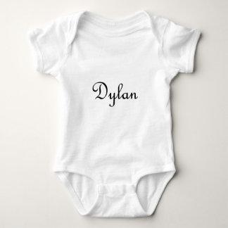 Dylan Tee Shirt