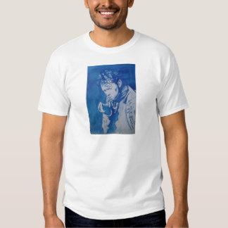 Dylan Thomas Shirt