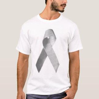 Dylan's T-Shirt
