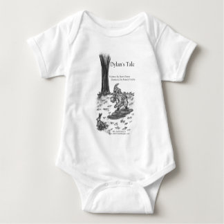 Dylans Tale Tee Shirt