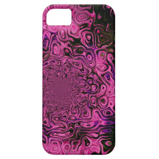 dynamic iPhone 5/5S covers