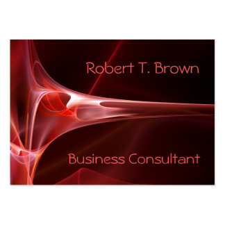 Catchy business cards templates zazzle for Catchy business cards