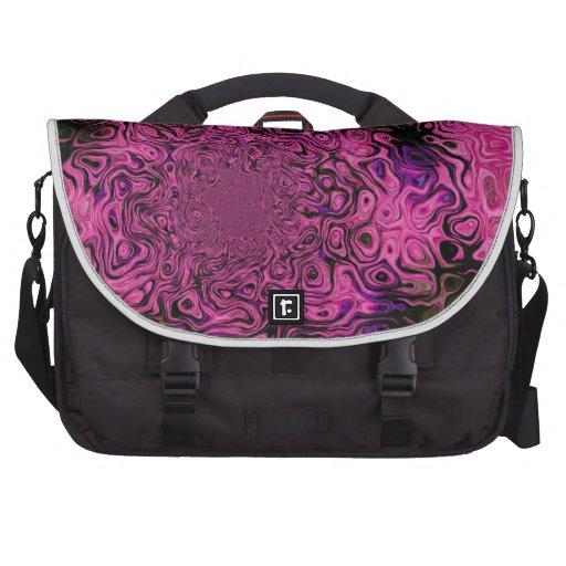 dynamic laptop bags