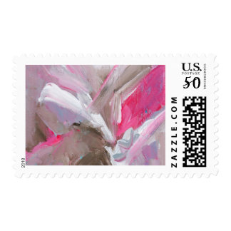 Dynamics in Rose Postage