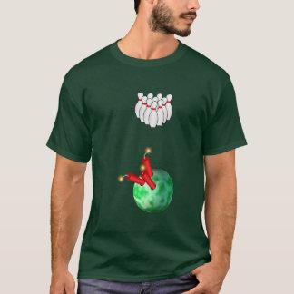 Dynamite Bowler T-Shirt
