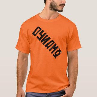 Dynamo Soviet T-Shirt
