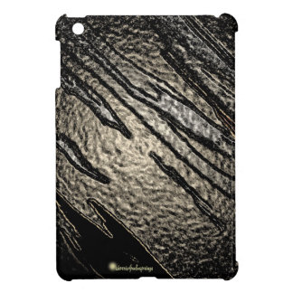 DYNASTY   BEAUTIFUL IPAD SAY CASE iPad MINI COVERS