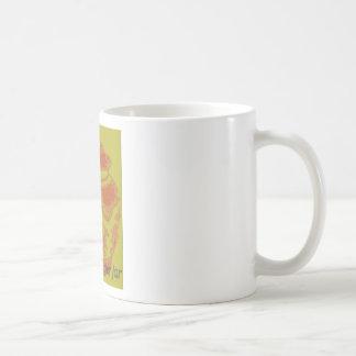Dynasty Ginger Jar #4 Coffee Mug