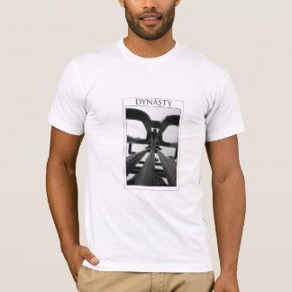 dynasty T-Shirt