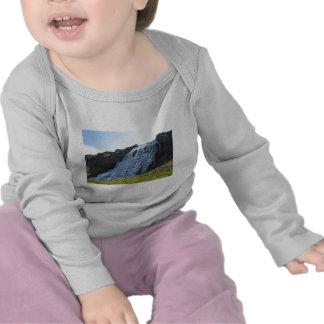 Dynjandifoss Shirt