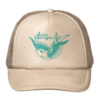 Dyno Designs Hat