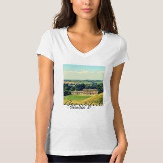 Dyrham Park T-Shirt