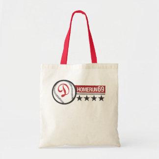 DYS HOMERUN BAGS