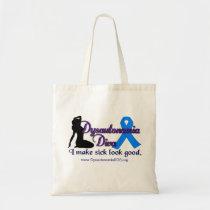 Dysautonomia Diva Bag
