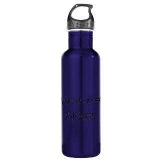Dysfunctional Holiday 24oz Water Bottle