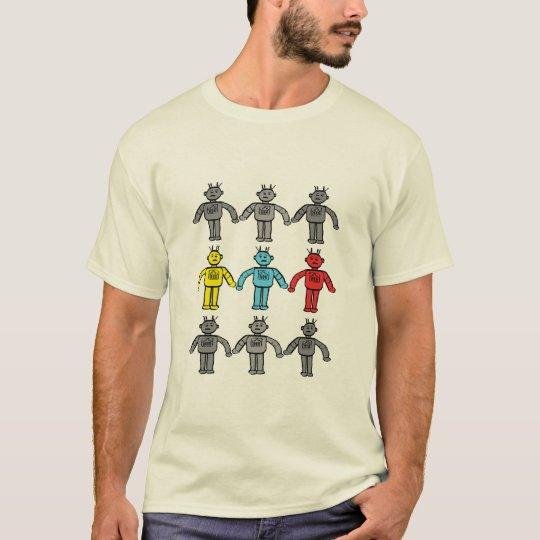 dysfunctionals II T-Shirt