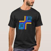 Dyskinesia T-Shirt