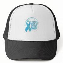 DYSLEXIA AWARENESS Support Gifts Trucker Hat
