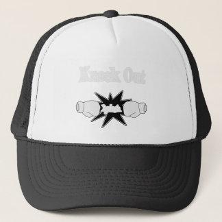 Dyslexia Trucker Hat