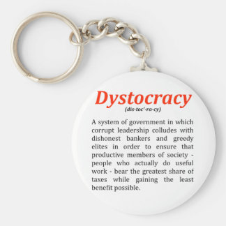 dystocracy2.png keychain