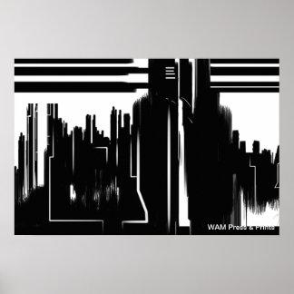 Dystopia 2.o poster