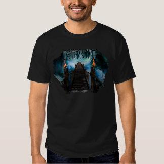 Dystopian Echo Bridge Shirt