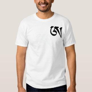 Dzogchen light T-shirt